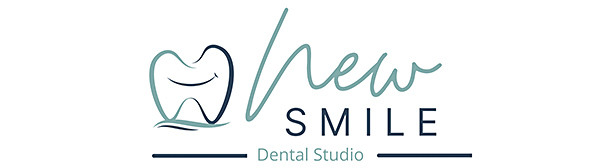 Dentist in Glendale