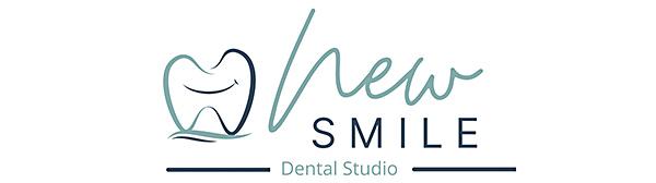 Dentist in Glendale